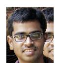 Artificial Intelligance Hyderabad