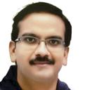 BlockChain course Hyderabad